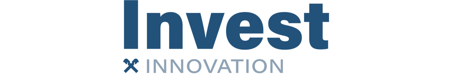 Logo Raiffeisen Innovation Invest