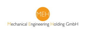 Mechanical Engineering Holding GmbH
